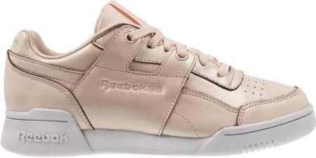 Buty damskie Nike Air Max Jewell Leather Biel Ceny i