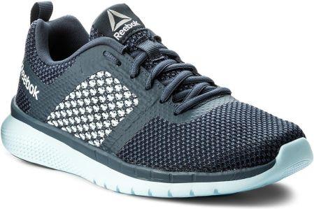 Nike Sportswear AIR MAX 1 ULTRA 2.0 Tenisówki i Trampki