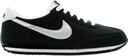 uk availability 37a02 410b5 Nike Oceania Textile Black