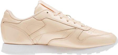 f0f302c3 Buty damskie Reebok Classic Leather BS9594 38 - Ceny i opinie - Ceneo.pl