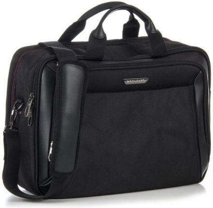 08fab433bd51e Torba podręczna kabinowa RONCATO Biz 2.0 laptop 15