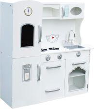 Kuchnia Dla Dzieci Dla Dziecka Ceneo Pl