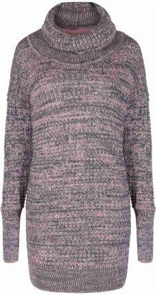 68bcad1ee4aa57 Sukienki z Tiulem - porównaj ceny ofert na Ceneo.pl