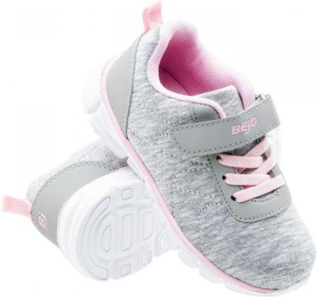 707b5a660329c Buty dla małych dzieci Nike Air Max Axis - Biel - Ceny i opinie ...