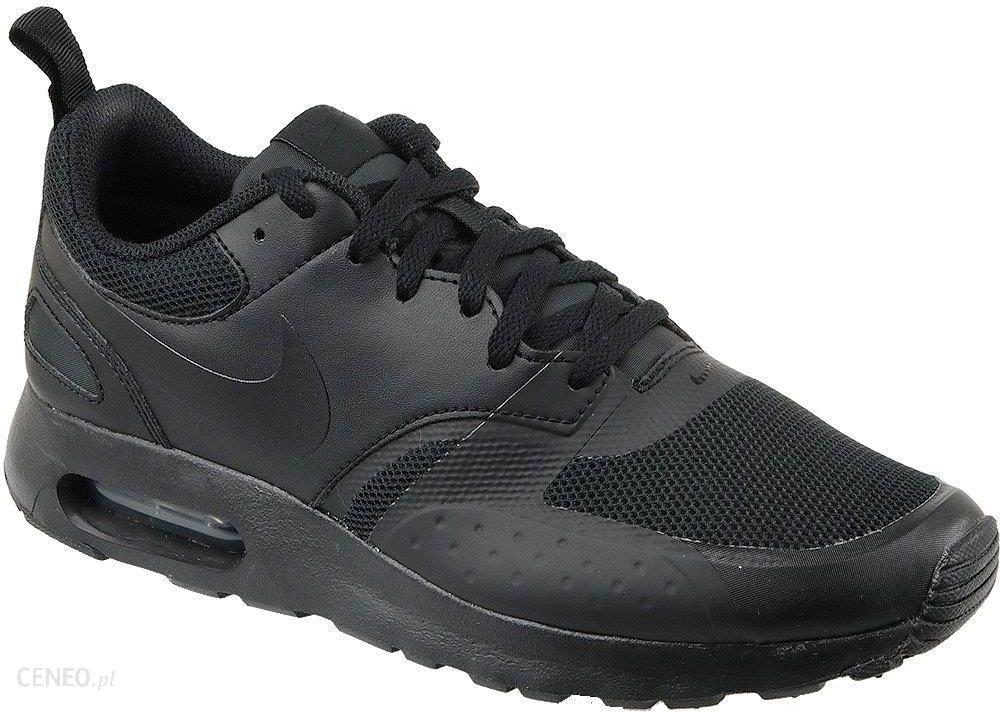 Buty lifestylowe Nike Air Force 1 MID 07 315123 001