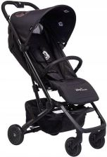 Disney by Easywalker Buggy XS Mickey Diamond Spacerowy