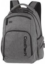 a7bc3120fcb85 Patio Coolpack Plecak Break 88299Cp 29L - Ceny i opinie - Ceneo.pl