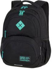 f854a7a434ec0 Patio Coolpack Plecak Dart 89395Cp 27L