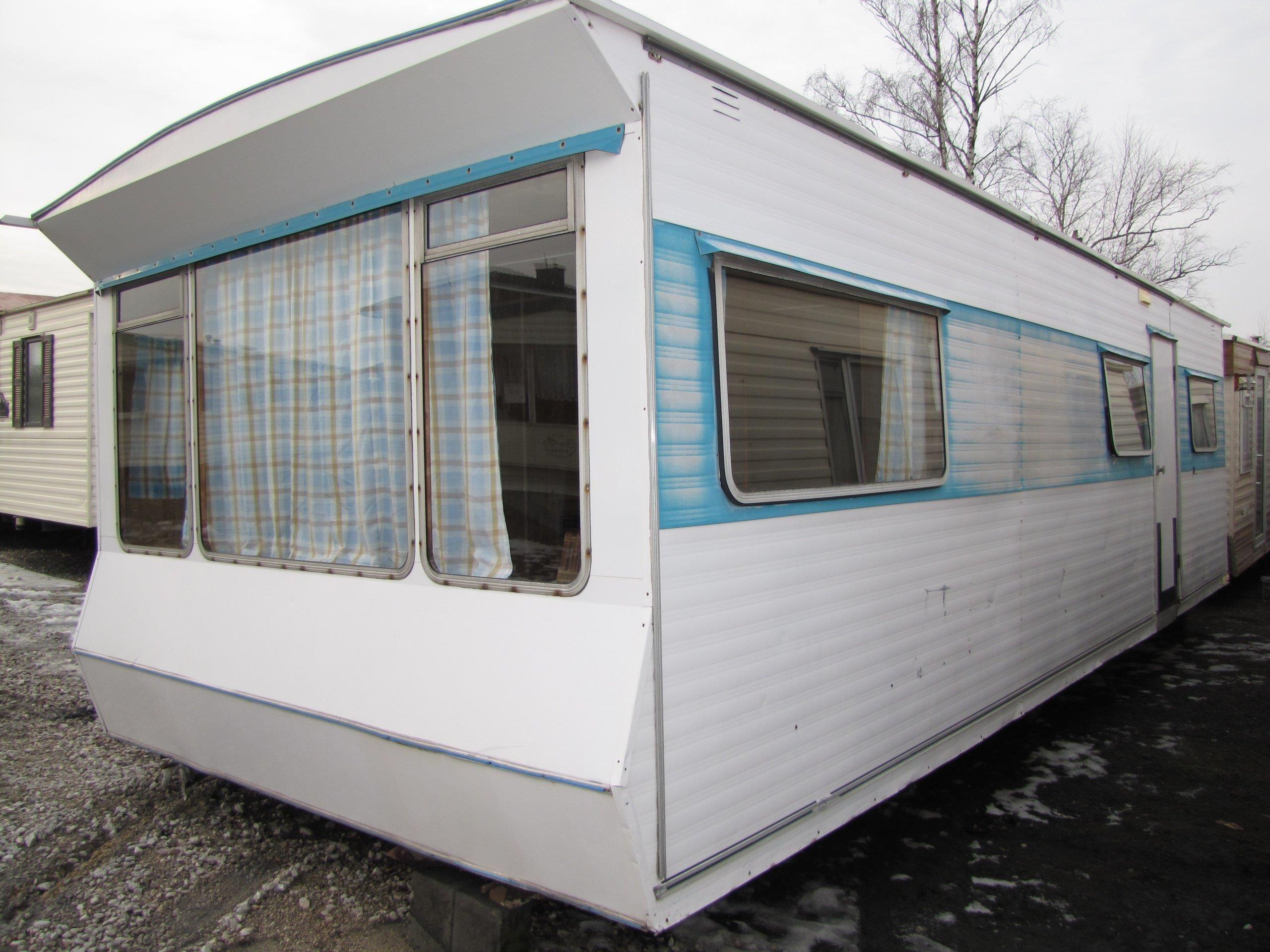 Wybitny Domki holenderskie,domek holenderski SKIERNIEWICE - Opinie i ceny CX93