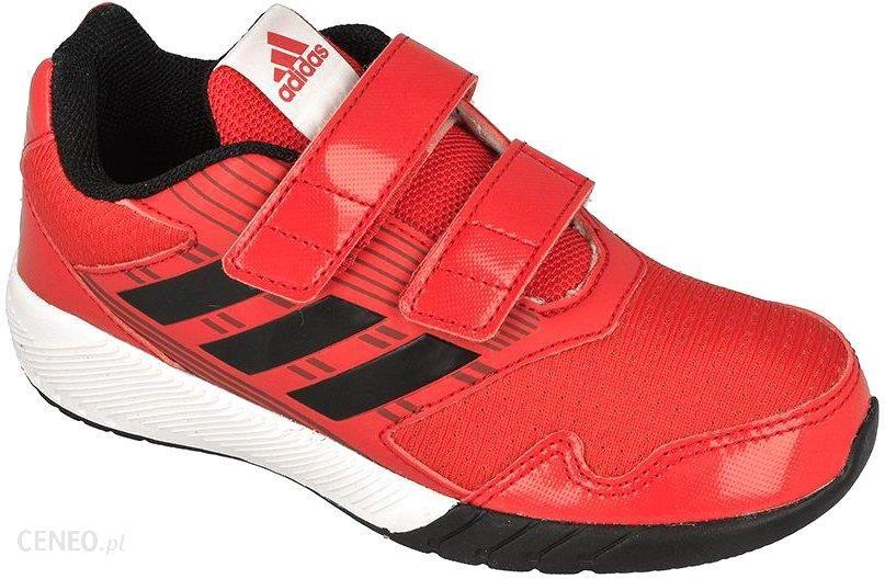 Buty adidas Tensaurus EF1095 29 Ceny i opinie Ceneo.pl