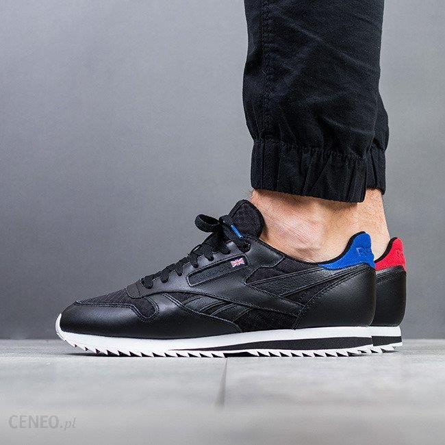 Buty męskie sneakersy Reebok Classic Leather