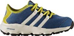 Adidas Terrex Climacool Voyager Blue Bb1944