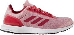 Adidas Cosmic 2.0 Shoes Pink S80661