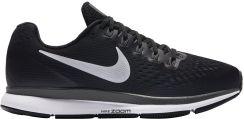 Nike Air Zoom Pegasus 34 W Czarno Biały 880560 001