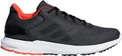 Adidas Kanadia 8.1 Tr W 2018 Cp9314 Ceny i opinie Ceneo.pl