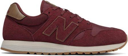 Buty klasyczne New Balance U520CF r.