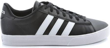 2e48eb64f269f Buty Pace VS Adidas (granatowe) - Ceny i opinie - Ceneo.pl