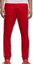 najlepiej tanio najlepsza cena ujęcia stóp Spodnie adidas SST CW1276 - Ceny i opinie - Ceneo.pl