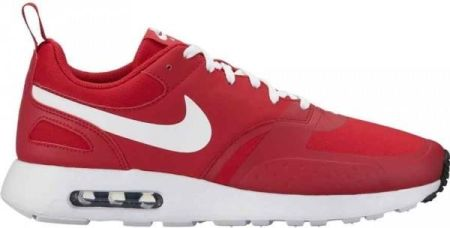 Nike Air Max 6 Generations 554886 001 Ceny i opinie Ceneo.pl