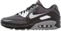 Nike Sportswear AIR MAX 90 ESSENTIAL Tenisówki i Trampki
