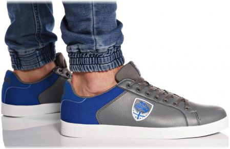 Buty Adidas Męskie Kiel CQ1092 Czarne Originals Ceny i opinie Ceneo.pl