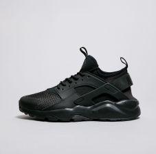 sports shoes 10c3c 2a4aa Nike AIR HUARACHE RUN ULTRA (GS) 847569-004