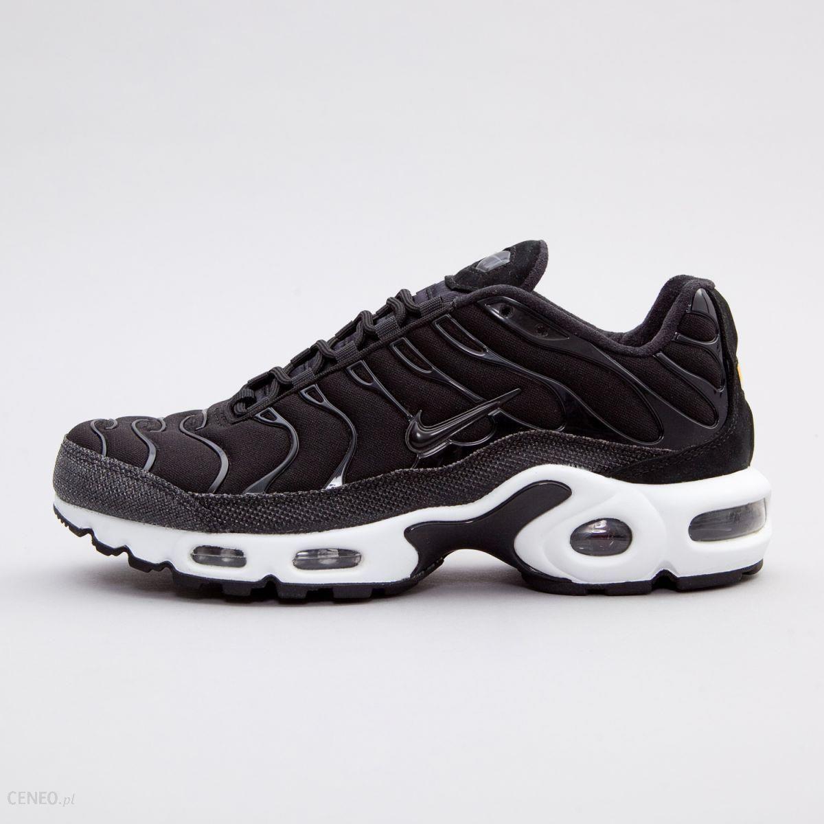 Buty damskie sneakersy Nike Wmns Air Max Plus Premium 848891