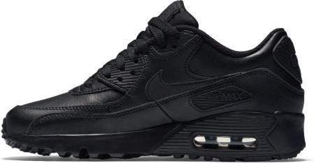 Buty Nike Air Max 90 Essential 537384 090 42.5 Ceny i