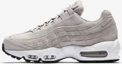 Buty damskie Nike Air Max 95 Premium Contrast Fiolet Ceny i opinie Ceneo.pl