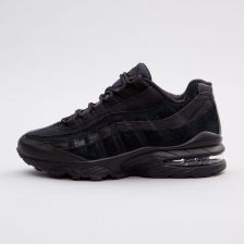 buy popular e542b 6c171 Nike AIR MAX 95 (GS) 307565-055