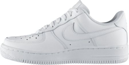 Nike AIR FORCE 1 LOW (GS) 314192-117