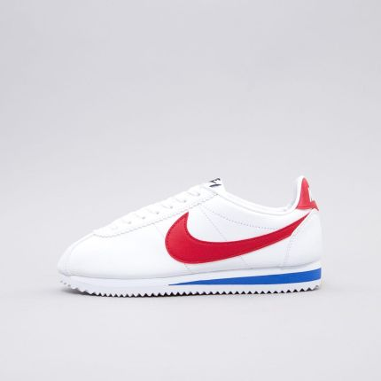 Nike CLASSIC CORTEZ LEATHER 749571-154