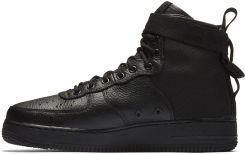 Nike Special Field Air Force 1 Mid 917753 005 Ceny i opinie Ceneo.pl