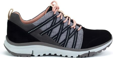 buty adidas zx flux nps updt s79069
