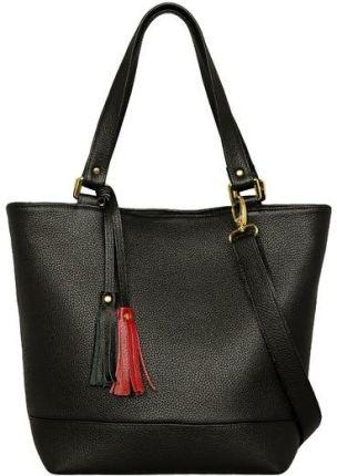 c490060f0dab Amazon Armani Exchange Shopping Bag Donna AX 942268 – 8p223 ...