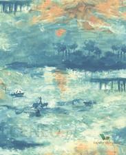 Wallquest Tapeta French Impressionist Fi70004