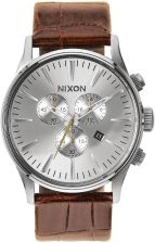 Nixon Sentry Chrono A4051888