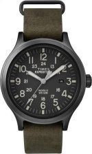 Timex  Expedition Tw4B06700