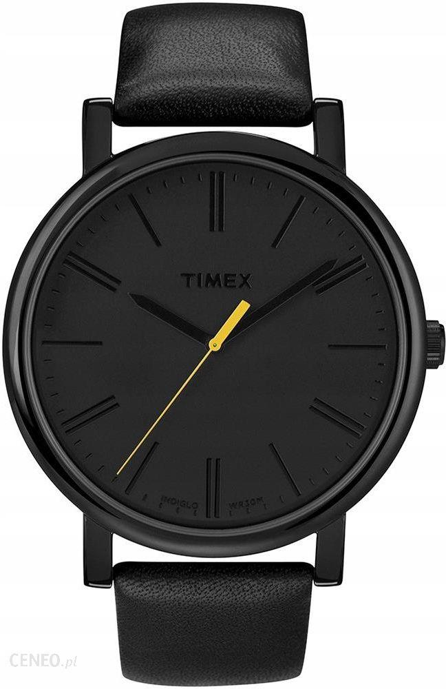 8cd4405f39a3de Timex Modern Originals T2N793 - Zegarki Męskie - Ceny i opinie ...