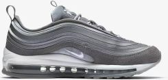Buty Nike Air Max 97 Ultra AH6805 001