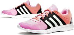 Buty Damskie Adidas Essential Fun AF5871 36 23 Ceny i opinie Ceneo.pl