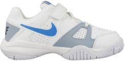 Buty damskie Nike City Court 488327 115 38.5 Ceny i opinie Ceneo.pl