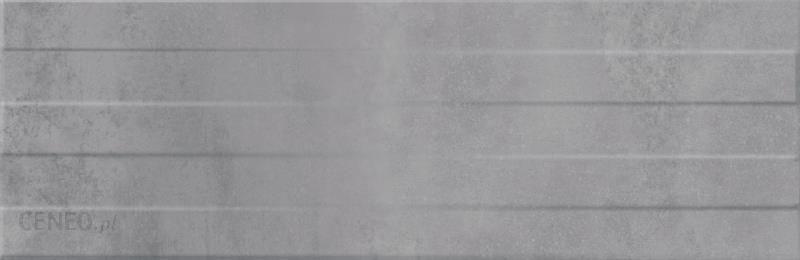 ff517fd7 Płytki Opoczno Concrete Stripes Ps901 Grey Str. 29X89 - Opinie i ...