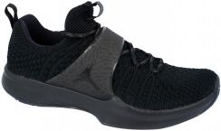 detailed look ca0f5 ef168 Buty Nike Air Jordan Trainer 2 Flyknit - 921210-013 - Ceny i opinie ...
