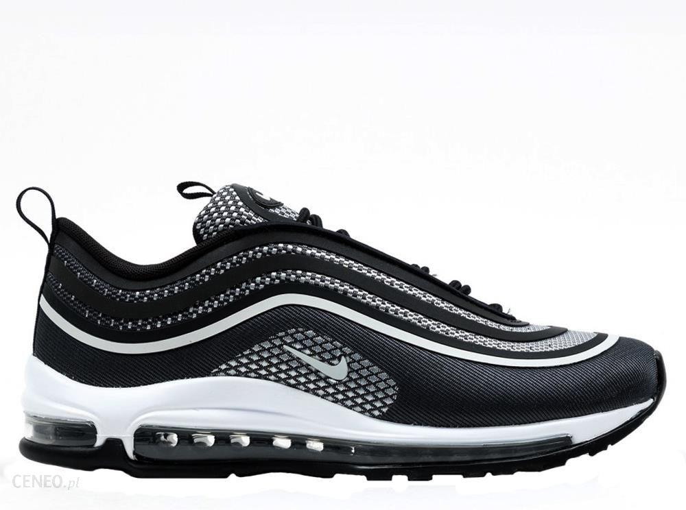 Buty Nike Air Max 97 UL 17 (918356 001) Ceny i opinie Ceneo.pl
