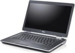 """Laptop Dell E6430 14,1""""/i5/4GB/128GB/Win7 (DELL6430I53320M414128W7P)"""
