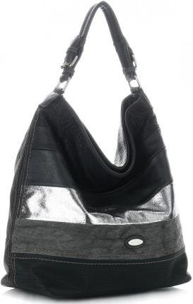 b5fc6309f8a9e Podobne produkty do Urban Junk unisex plecak Urban Junky