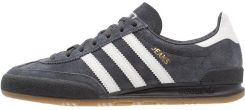 adidas Originals JEANS Sneakersy niskie carbongrey one