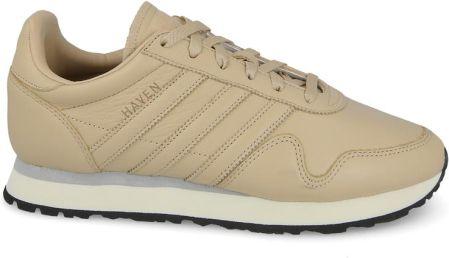 official photos 08b39 4a3fe Buty adidas Originals Haven CQ3035 r.43 13 Allegro. Buty sportowe męskie  ...