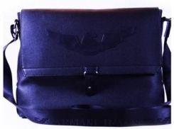 5d047de6572db Czarna torba męska Armani Jeans - Ceny i opinie - Ceneo.pl
